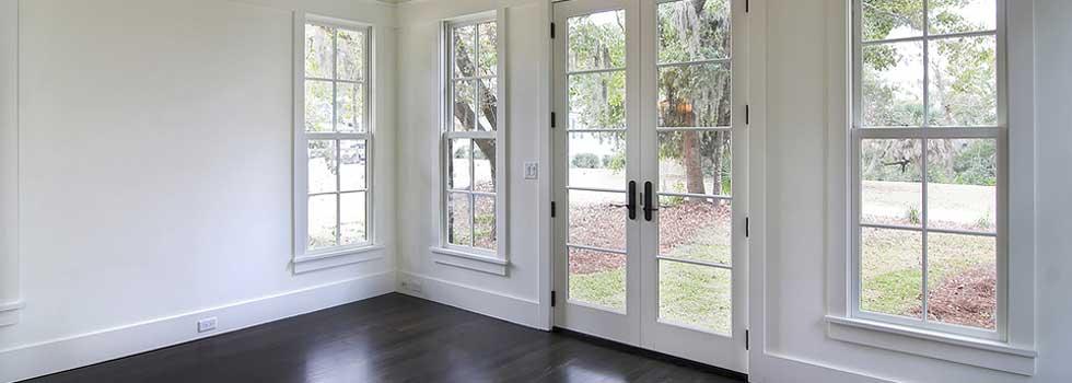 pvh-okna-i-dveri